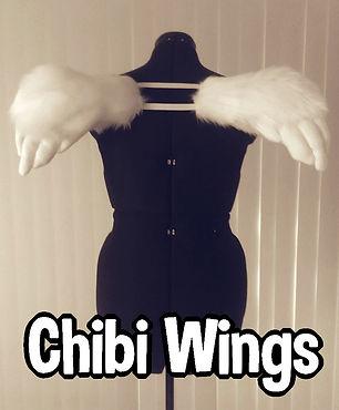 Chibi Wings.jpg