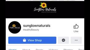 Shopping on Facebook & Instagram!