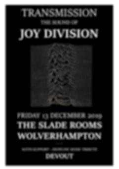 19-12-13 Wolverhampton.jpg