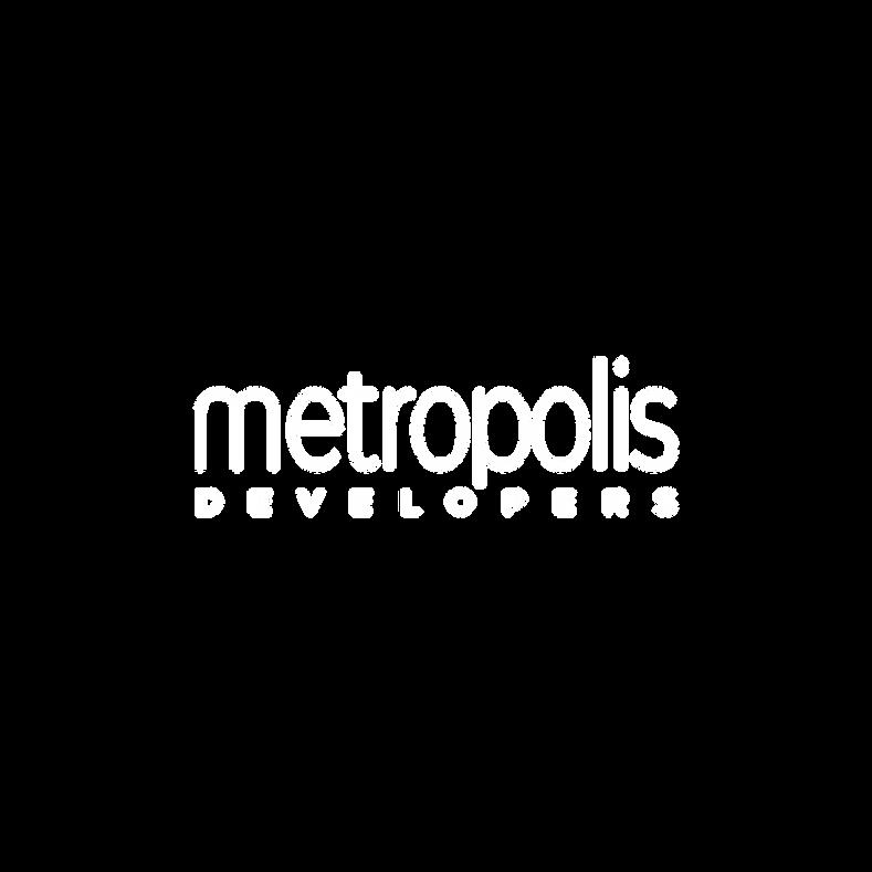 metropolis developers corp. - SK_NM-02.p