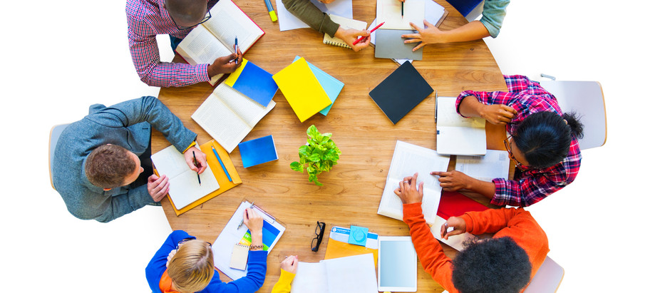 Is Group Tutoring Right for Me?
