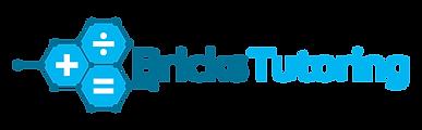 Bricks Tutoring Logo