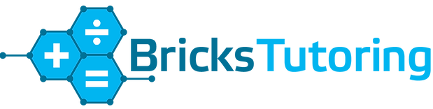 Bricks Tutoring Logo
