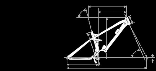 geometry_R (1).png