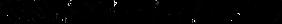 NEW XROSS背景透明黒.png