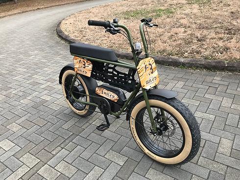 CCバイク画像 (3).jpg