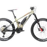 Cyclo Rider