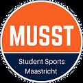 Logo-MUSST-PNG-border-no-vector-transpar