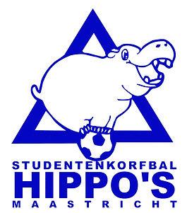 Logo MSKV de Hippo's donkerblauw.jpg