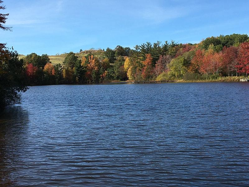Goshorn Lake.jpg