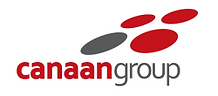 Canaan-Group-logo.png