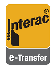 etransfer payment for car shipping