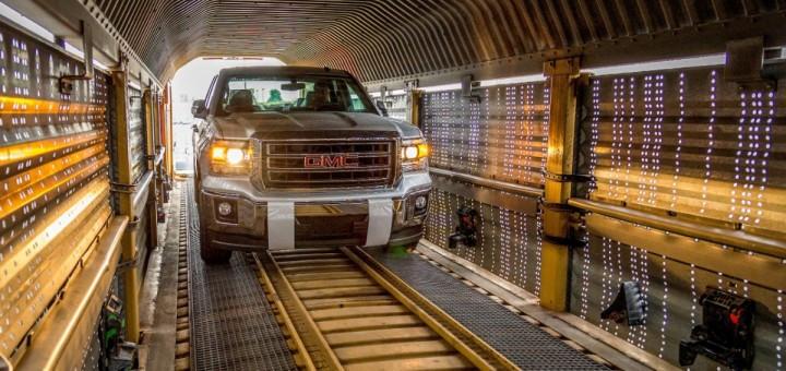 2014-GMC-Sierra-Shipped-by-Train-4-720x3
