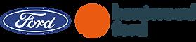 Logo_KWFord.png