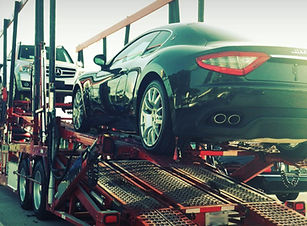 Best-Auto-Transport-Service-in-Indianapo