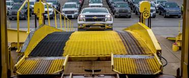 2014-Chevy-Silverado-Shipped-by-Train-2.