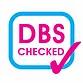 Dbs Checked.webp