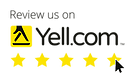Yell-Reviews-Logo-CMYK.webp