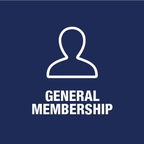 General - Membership
