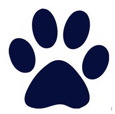 CATS' Membership