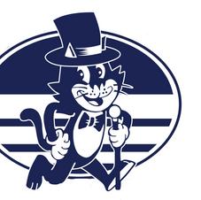 CATS' Fundraising