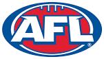 VFL / AFL Exports