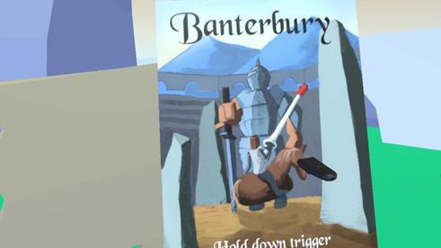Banterbury