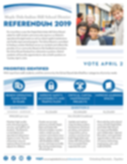 Feb22-FactSheet-Page1.png
