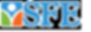 SFE_Logo_.png