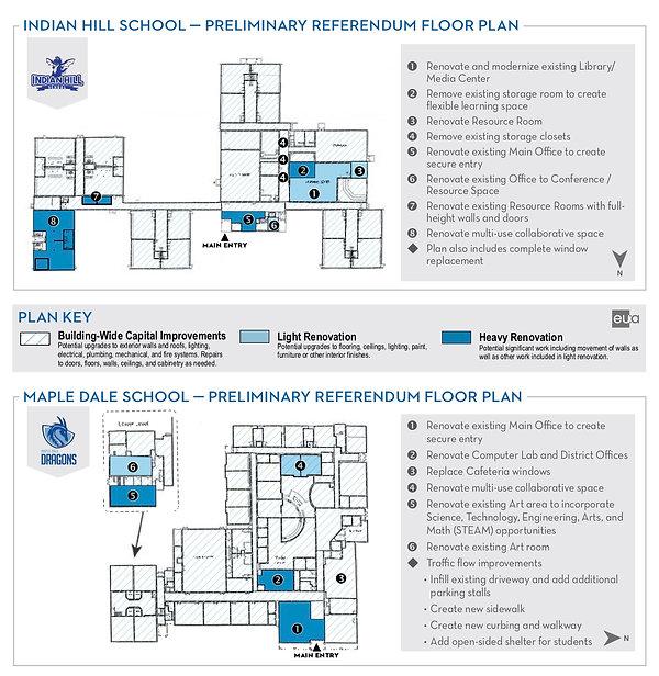 MDIH-Referendum-Floor-Plans.jpg