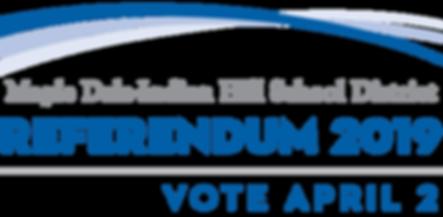 MDIH-Ref-Logo.png