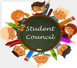 MD Student Council News