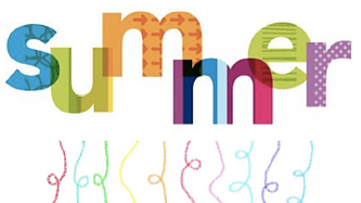Summer Registration Now Open