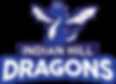 IndianHillDragons_01.png