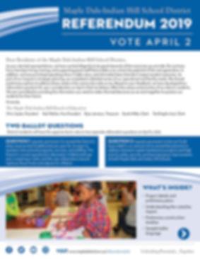 MDIH-Newsletter-Mailer-web.jpg