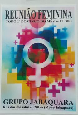 21 Proposito Feminino Jbq