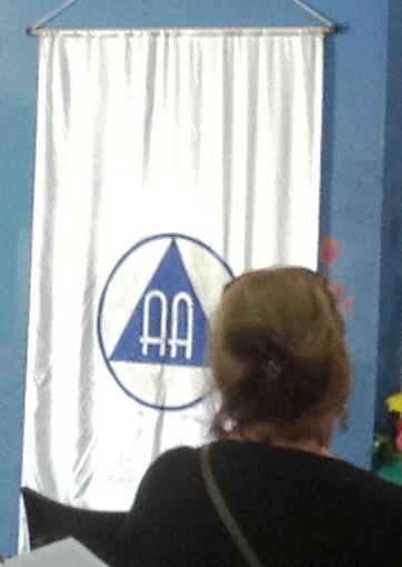 uma AA