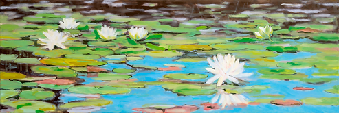 Low Res Lilies for Wix.png