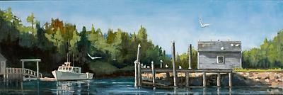 Frenchboro Harbor - Wix.tiff