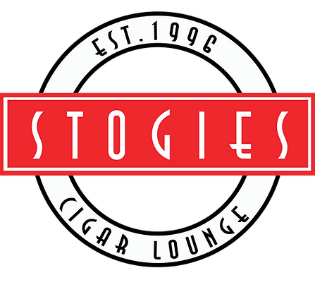 Stogies-new-logo-2017.png
