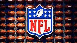 NFL_logo_generic_02_073018.jpg