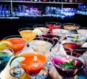 martini-bar2.jpg
