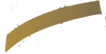 gold banner.png
