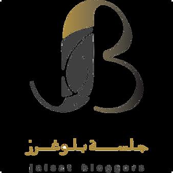 JB logo1 trans.png