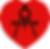 PrecisionMeetsHeART Logo 128.png
