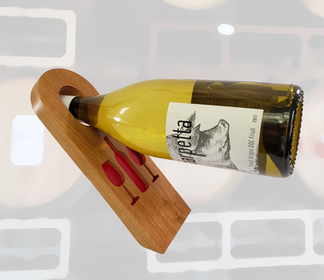 Glasses and Bottle Red on Cherry.png