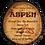 Thumbnail: Home - Aspen Wisdom sign