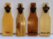 Bottle Openers.jpg
