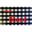 Thumbnail: Home - Simply Blessed Buffalo Plaid sign