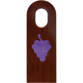 Grapes Purple Cherry 1024.png